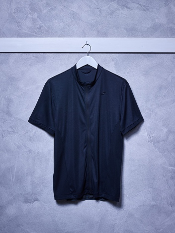SQUARE Jersey Performance S/S