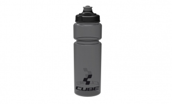 CUBE Bottle 0.75l Icon